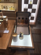 Louis Vuitton Parfum Minaturen