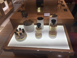 Louis Vuitton Parfum