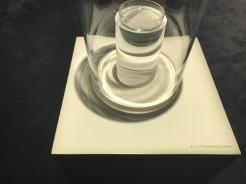Der pure Duft der Osmantusblume